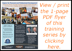 view or print 1 page Sep. 15 2020 IPPD flyer